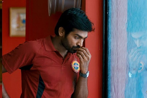 vijay sethupathi upcoming movies