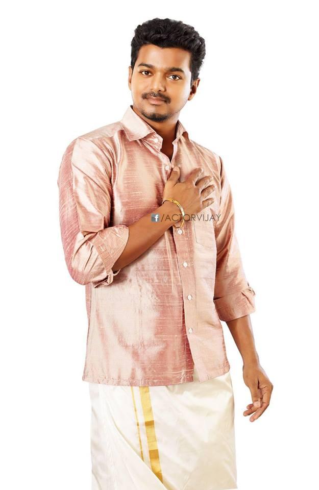 Vijay anna