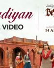 Aazaadiyan Video Song - Begum Jaan