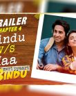 Meri Pyaari Bindu Official Trailer - Chapter 4