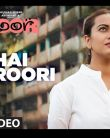 Hai Zaroori Video Song - Noor