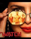 Baywatch Official Trailer (Hindi)
