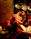 Main Tera Boyfriend Song - Raabta
