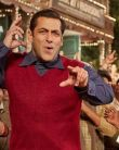 Radio Video Song - Tubelight