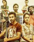 Qaidi Band Official Trailer