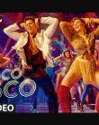 Disco Disco Video Song - A Gentleman