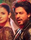 Beech Beech Mein Video Song - Jab Harry Met Sejal