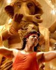 Suno Ganpati Bappa Morya Video Song - Judwaa 2