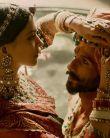 Padmavati Official Trailer