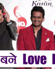 Karan Johar turns RJ with Calling Karan as Love Guru; Watch Video