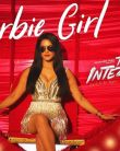 Barbie Girl Video Song - Tera Intezaar ft. Sunny Leone