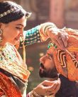 Ek Dil Ek Jaan Video Song - Padmavati