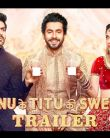 Sonu Ke Titu Ki Sweety Official Trailer