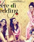 Veere Di Wedding Official Trailer