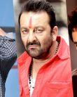 Sanju: Shahrukh Khan & Aamir Khan get a special attention in Ranbir Kapoor's film