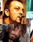 Sanju: Khalnayak To Agneepath, Movies that portray the real Personality of Sanjay Dutt