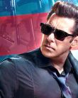 Race 3: Salman Khan Earns Profit from his Flop Film; Find out how