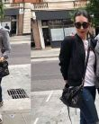 Kareena Kapoor & Karishma Kapoor are twinning in Costliest Slings Bags; Guess the price