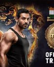 Satyamev Jayate Official Trailer