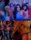 Dhadak Zingaat Song: Jhanvi Kapoor & Ishaan Khatter's Energetic DANCE