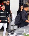 Priyanka Chopra RETURNS from Goa vacations with BF Nick Jonas; Watch Video