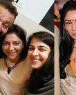 Sanju: Manyata Dutt को इसलिए पसंद नहीं करती थी Sanjay Dutt की बहन Priya Dutt