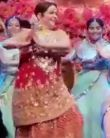 Nita Ambani's CLASSICAL dance on Akash Ambani & Shloka's pre engagement party goes VIRAL