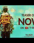 Fanney Khan Official Teaser