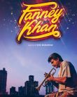 Fanney Khan Teaser: Anil Kapoor's Passionate MUSICIAN look