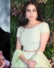 Karan Johar's First Choice for Simmba was THIS actress, not Sara Ali Khan
