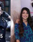 Genius Trailer Launch: Utkarsh Sharma  Nawazuddin Siddiqui  Gadar Director Anil Sharma