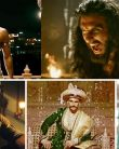 Ranveer Singh Birthday:  Films that made Ranveer's career SUCCESSFUL in Bollywood