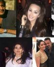 Sanju: Sanjay Dutt SPOILS career of his daughter Trishala & Wives; Here's how