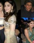 Akash Ambani & Shloka Mehta's Engagement : Aishwarya Rai Bachchan or Shahrukh Khan Attend