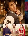Sanju, Padmaavat, Raazi, Race 3 & other movies who ENTERED 100 cr in 2018