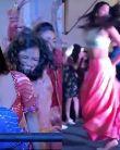 Jhanvi Kapoor के Zingaat Dance पर बेकाबू FANS ने जमकर बजाईं सीटियां; Watch Video
