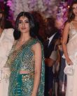 Akash Ambani & Shloka Mehta Engagement: Navya Naveli Nanda Stole the Limelight
