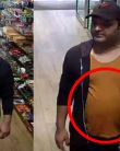Kapil Sharma Spotted In Amsterdam, with FAT BELLY