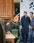 Sanju: Arshad Warsi REACTS on Sanjay Dutt's biopic !