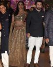Akash Ambani & Shloka Mehta Engagement: Ranbir Kapoor, Alia Bhatt & Shahrukh Attend