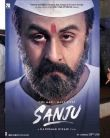 Sanju: REASON behind Sanjay Dutt's ABSENCE from the success party REVEALED!
