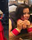 Bharti Singh Birthday: All you need to know about Bharti  Harsh LOVE story