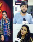 FANNEY KHAN Trailer Reaction: Anil Kapoor, Aishwarya Rai Bachchan, Rajkummar Rao