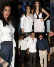 Sanju: Ranbir Kapoor, Dia Mirza, Rajkumar Hirani & others at Success Party; Uncut Video