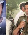 Sanju: Akshay Kumar REACTS on Ranbir Kapoor's performance; Watch Video