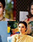Sanju के अलावा इन Actors की Biopic तोड़ सकती है Box Office के कई Records