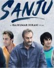 Sanju: Dubai Theaters OPEN Friday & Saturday for 24 Hours