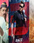 Sanju: Ranbir Kapoor MAKES Biggest RECORD beating Salman Khan's Race 3 & Baahubali 2