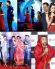 Stree Trailer Launch UNCUT Video: Shraddha Kapoor  Rajkummar Rao  Pankaj Tripathi