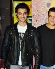 Loveratri Trailer Launch UNCUT Video: Salman Khan  Aayush Sharma  Warina Hussain